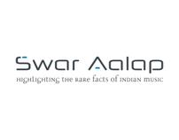 Swar Aalap