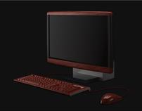 ARdock (Concept_12)