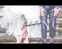 Dolmen Weddings Promo