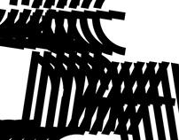 Talk Q+A BUSVA  ( Siena Scarff )