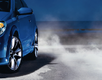 GM - Opel - SPEC