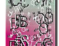 Poster: Cyborg Manifesto