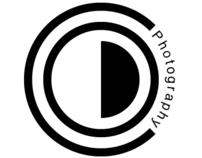 Collette D. Orquiz Photography Logo