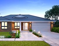 Rosella House - Australia