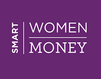 Smart Women | Smart Money 2015 Event Materials