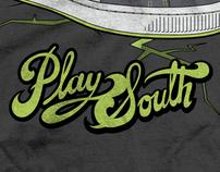 Play South Puma
