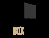 PBS Broadcast Program: Boulder Box Set
