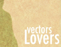 Vectors Lovers
