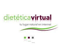 Dietética Virtual
