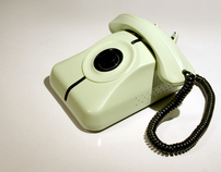 RotariPhone