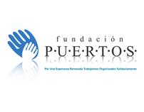 Fundación P.U.E.R.T.O.S.