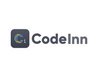 CodeInn logo