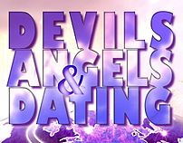 Devil Angels & Dating