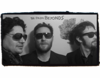 The From Beyonds
