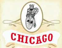 Bike Propaganda