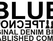 TRY OUT COLLECTION FOR BLUE CONCEPT