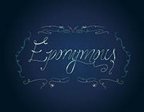Eponymous
