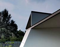 Architecture / Medium