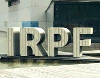 IRPF TAX
