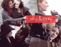 Fall.in.Love