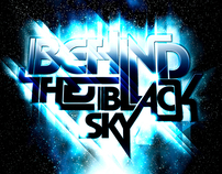 Behind The Black Sky