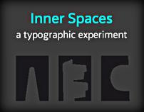 Inner Spaces (Blanc Intern)