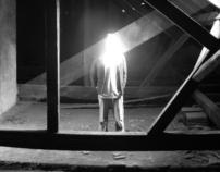 attic | padlás