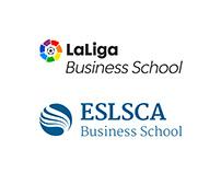 Sports marketing course by La Liga & ESLSCA