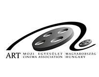 Logo/Art Cinema Association