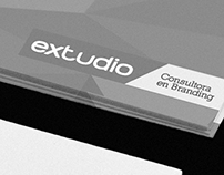 Brand Extudio