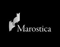 Città di Marostica