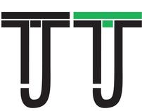 Logo Design Studies