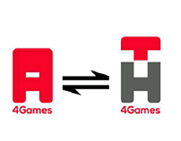 "HA 4 games ""vol.2"""