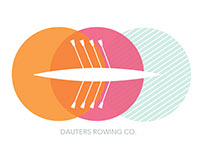 Dauters Rowing Co.