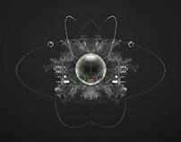 Atomica Presentación