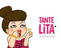 Tante Lita