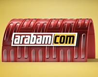 arabam.com - Tunnel TVC