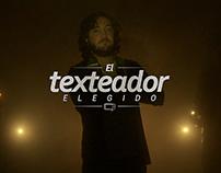 YL FILM EL TEXTEADOR ELEGIDO