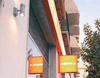 Retail Master D Sevilla
