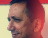 Pedro Neres