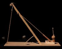 Lolo & Sosaku Instruments 2010
