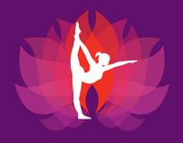 Bikram Yoga Centre, Toronto