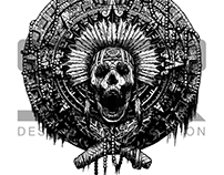 MAYAN PROPHECY