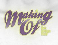 makingofhair.com