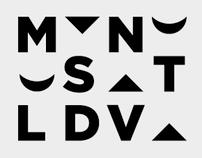 MNSTLDV - Identity