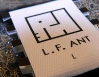 L. F. ANT