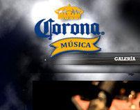Corona Música