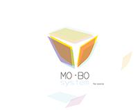MO.BO
