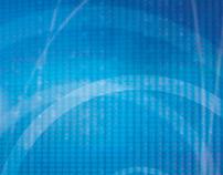 Sony VAIO Computer Brochure