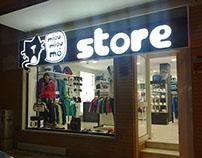 Miau Miau Store